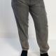 pantalón tallas grandes low cost
